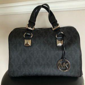 Michael Kors Speedy Handbag